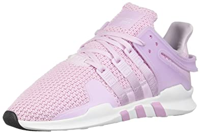 timeless design 52a88 f37de adidas EQT Support ADV Running Shoes