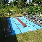 bestway flowclear pool bodenschutzfliesen set 8 st ck. Black Bedroom Furniture Sets. Home Design Ideas