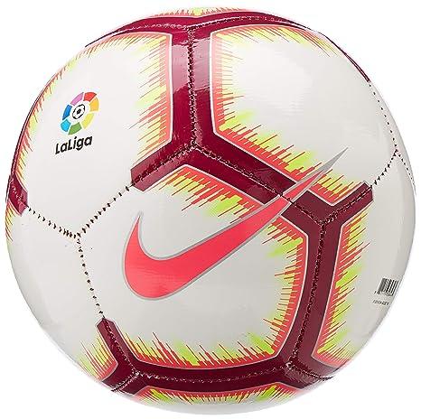 dd7116ff3364d Nike Lfp Skills - Balón de fútbol
