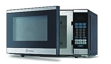 Amazon Com Westinghouse Watt Counter Top Microwave