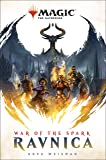 Magic: The Gathering: War of the Spark: Ravnica