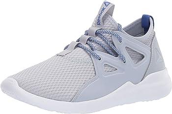Reebok Cardio Women's Running Shoes