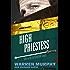 High Priestess (The Destroyer Book 95)