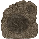 Niles RS6 Shale Brown 6.5-inch 2-Way High Performance Rock Loudspeaker (Each)