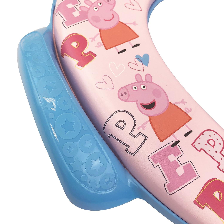 Peppa Pig Im Peppa Pig Soft Potty Seat