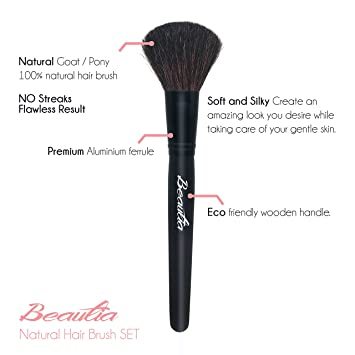 Beautia  product image 3