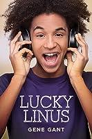 Lucky Linus (English