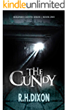 The Cundy