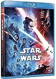 Star Wars - Episodio IX - L'Ascesa Di Skywalker (2 Blu-Ray) [Italia] [Blu-ray]