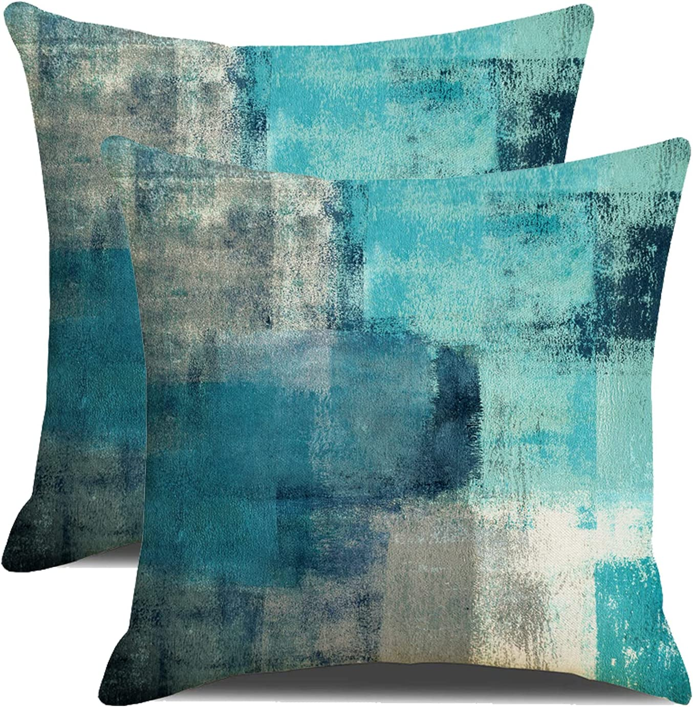 DWDC Home Decor Throw Pillow Covers 18