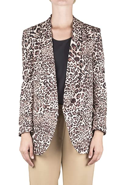 So Allure - Chaqueta Mujer Animal D33023 Giacca Ap Fall ...