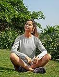 BALEAF Women's UPF 50+ Sun Protection T-Shirt