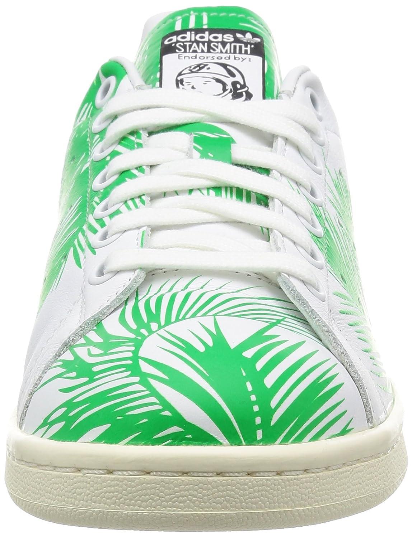 Adidas Originals PW PW PW Stan Smith BBC Palm Schuhe Turnschuhe Turnschuhe Weiß S82071 f243ca