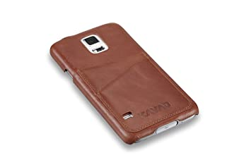 cheap for discount 8e890 608fb KAVAJ leather case cover skin