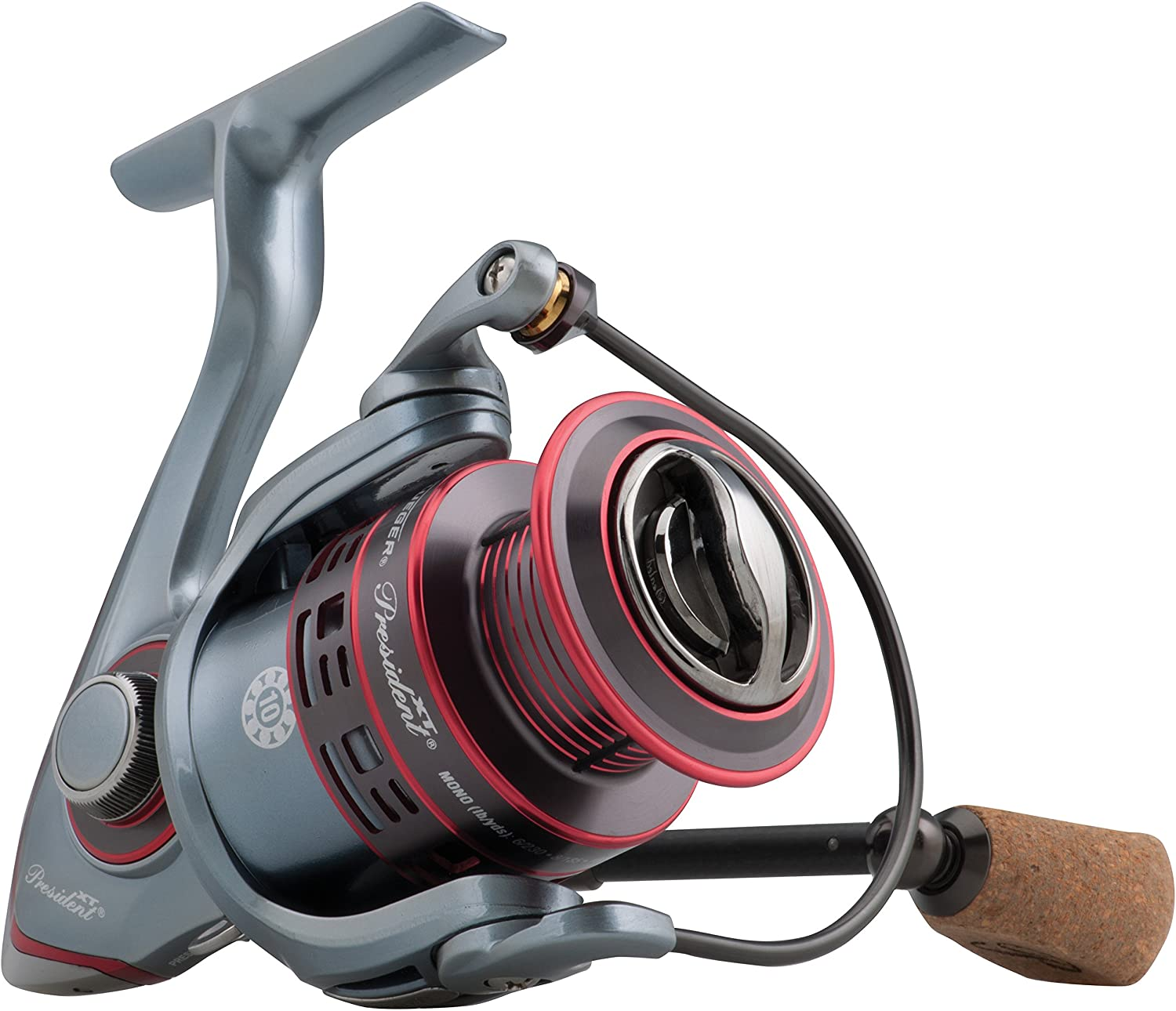 best cheap spinning reel