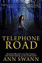 Telephone Road Kindle Edition