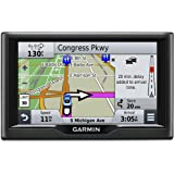 Nuvi 57LMT GPS