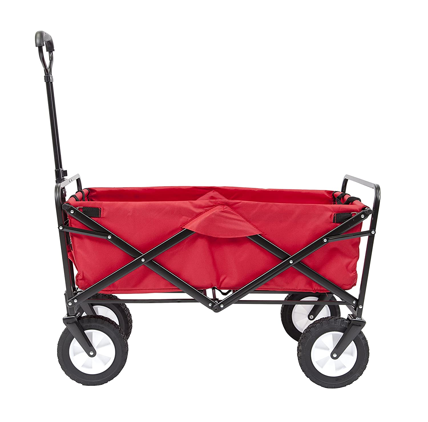 Top 10 Best Wagons for Kids Reviews in 2020 7