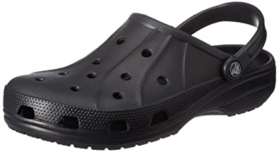 Borse Unisex Ralen Clog Scarpe it E Adulto Zoccoli Crocs Amazon gzHwqx
