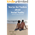Stories for Nudists about Social Nudity: (and for those who are curious) (The Nudist Series Book 5)
