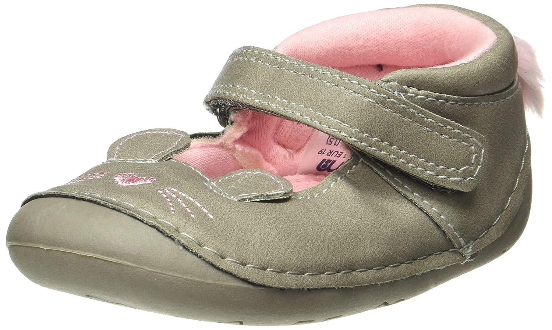 Walking Shoes-6-9 Months UK