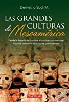 Literatura Catalana I. Edad Media (UNIDAD