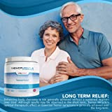 Real Science Nutrition Tremor Miracle - Essential