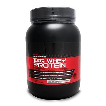 Low carb protein powder gnc