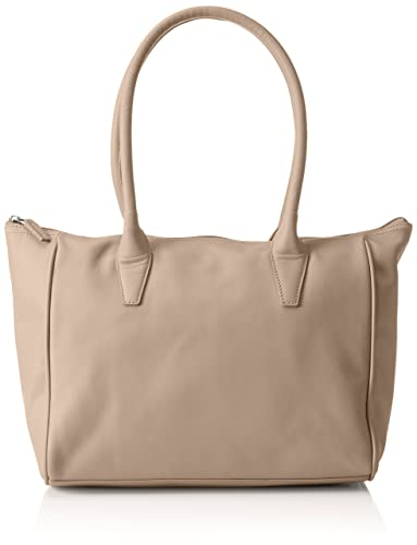 Sylvie 1, Sm, Shou. Bag Special, Womens Hobos and Shoulder Bag Bree
