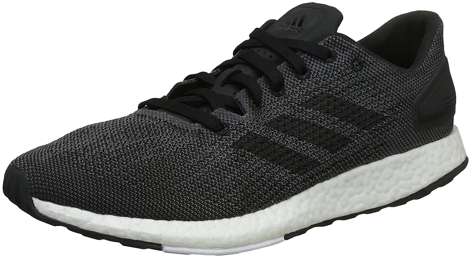 Gentlemen/Ladies adidas Men''s Pureboost DPR Competition Running Shoes Beautiful Special purchase Beautiful Shoes appearance Good quality BB4096 e01a38