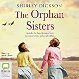 The Orphan Sisters