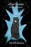 Stone Dreams: (Epic Fantasy Series, Action Adventure, Magic, Sword Sorcery, Mystery, Romance, Family Saga): Chest of Souls Book 6