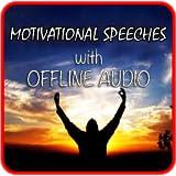Motivational Audio Free