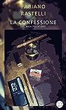 La confessione del manipolatore