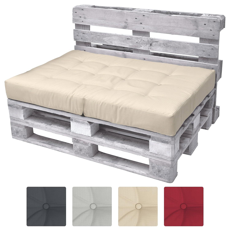 matelas pour banquette en palette latest matelas pour canape bz matelas pour banquette bz but. Black Bedroom Furniture Sets. Home Design Ideas