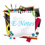 E-Notes offers