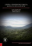 Utopía u oportunidad fallida: Análisis crítico del Acuerdo de Paz (Textos de Jurisprudencia nº 2) (Spanish Edition)