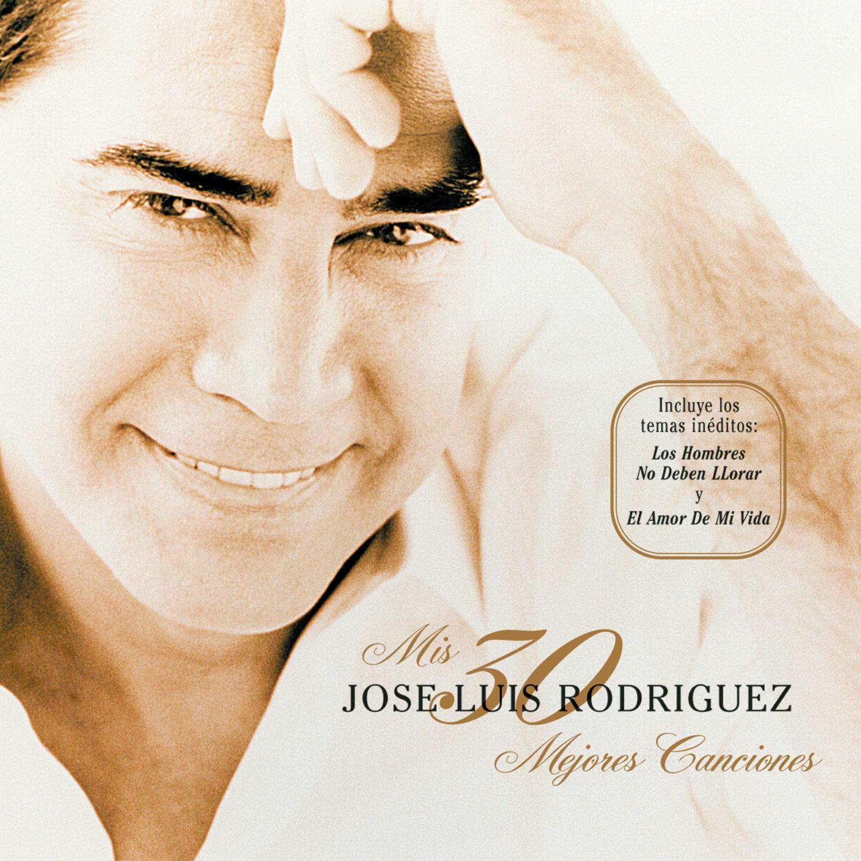 الثور جورج إليوت نقطة Musica Del Puma Jose Luis Rodriguez Consultoriaorigenydestino Com