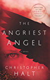 The Angriest Angel