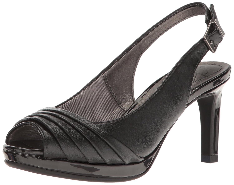 LifeStride Womens Invent Dress Sandal