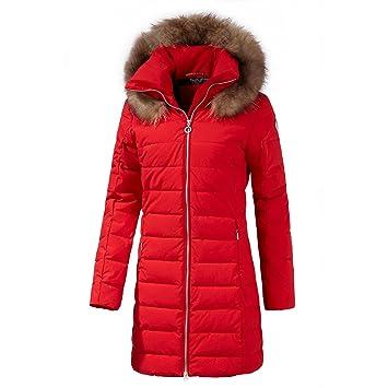 Mantel Damen Damen Mielikki Mantel Mielikki Luhta Luhta 80wOXnPk