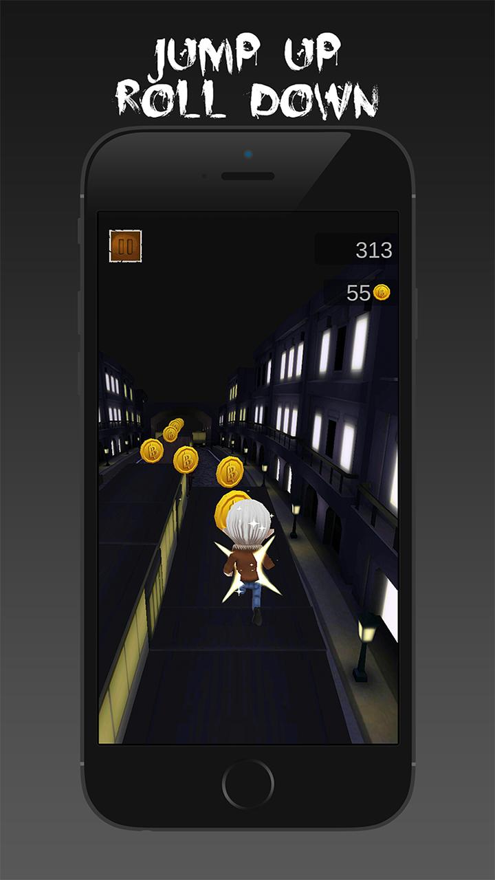 Subway runner appstore para android for Lista de precios subway