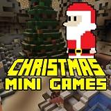 Mini Games Christmas