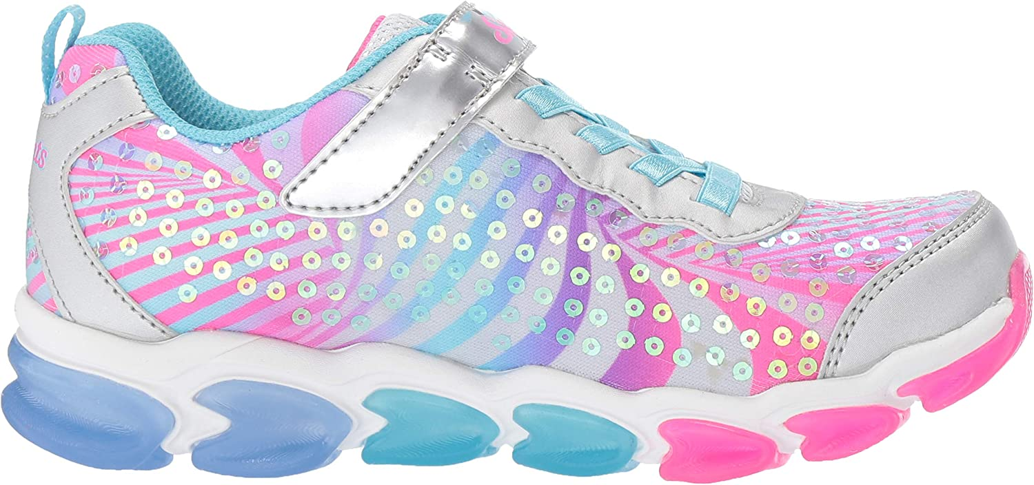Skechers Kids Jelly Beams Sneaker