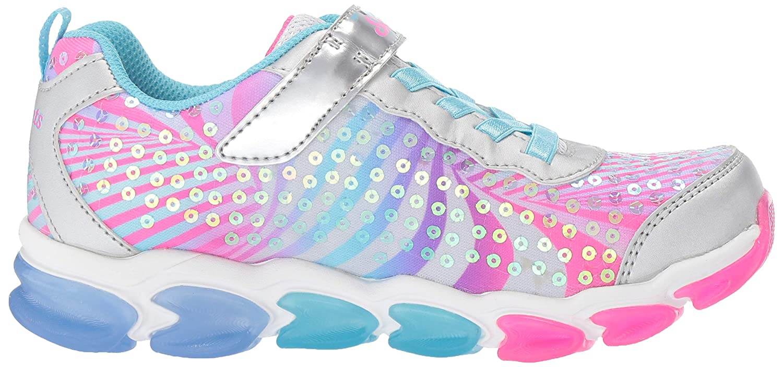 Skechers Kids Jelly Beams Sneaker