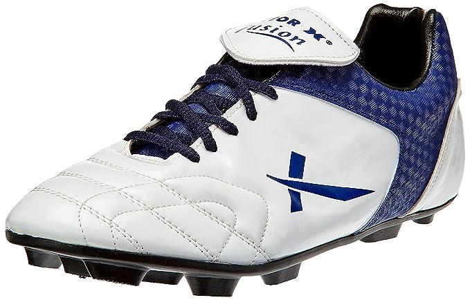Vector X Fusion Football Shoes Men's Shoes
