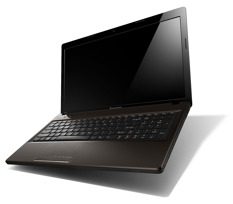 Lenovo G585 15 6-Inch Laptop (Windows 8, AMD E-Series Dual