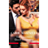 The Innocent's Shock Pregnancy (One Night With Consequences Book 47)