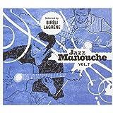 Jazz Manouche 7 By Bireli Lagrène