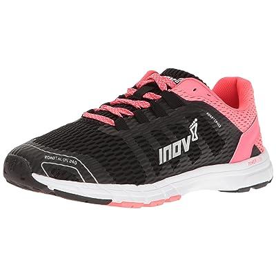 Inov-8 Women's Roadtalon 240 Running Shoe   Road Running